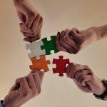 img-team-building